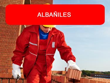 albaniles1