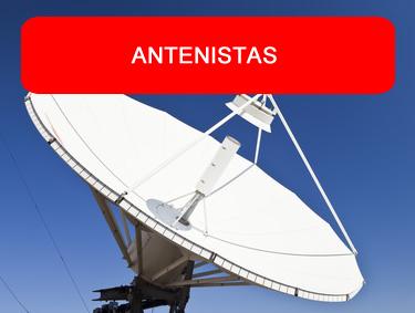 Antenistas de Urgencias 24 horas en Barcelona