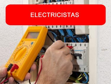 Electricistas Urgentes 24 horas