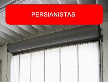 Persianistas de Urgencias 24 horas