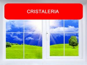 Cristales a medida en Barcelona