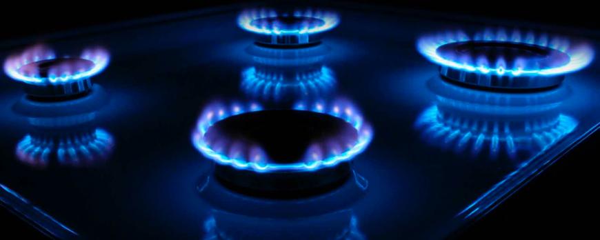 Instaladores de Gas urgentes en Barcelona