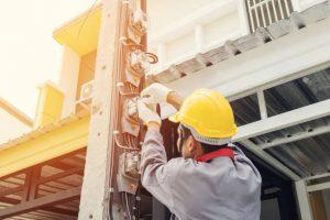 Electricista Hospitalet de Llobregat urgentes
