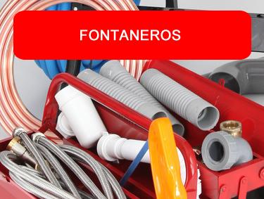 fontanero urgente 24 en Sant Andreu