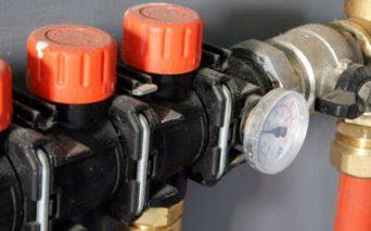 instaladores de gas autorizados en Barcelona