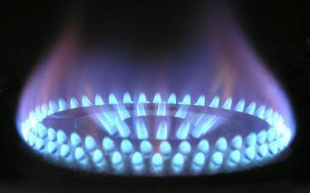 Certificado de instalación de gas en Barcelona