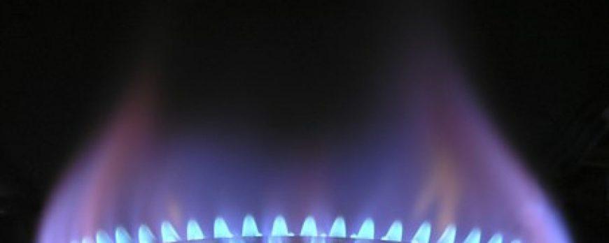 Instalador de gas natural Vilafranca del Penedès