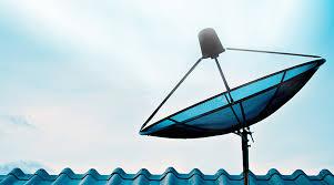 Reparar antena TV Barcelona