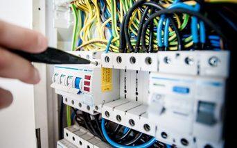Instalaciones eléctricas en Barcelona