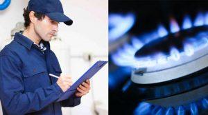 Instalador de Gas Sabadell
