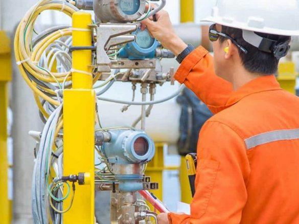 Instaladores de Gas Sant Cugat del Vallés