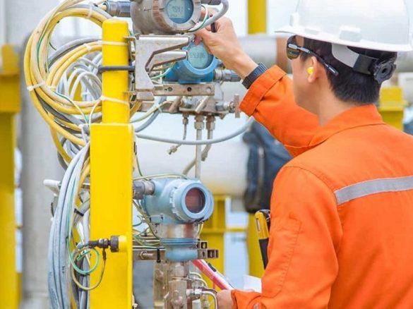 Instaladores de gas Granollers