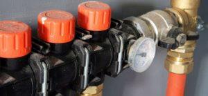 Instaladores de Gas Mollet del Vallés