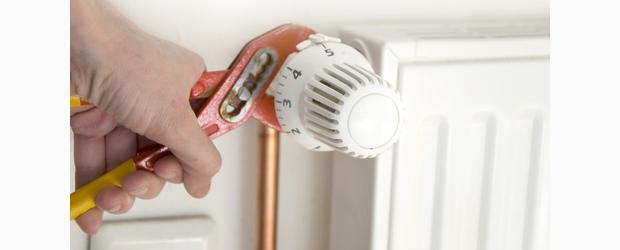 Cómo sacar el máximo partido a tu sistema de calefacción
