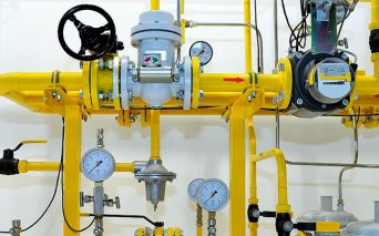 Instaladores de Gas Pallejà