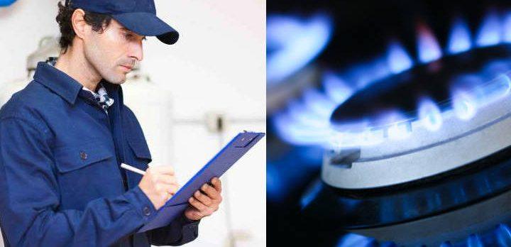 Instaladores de gas Viladecans