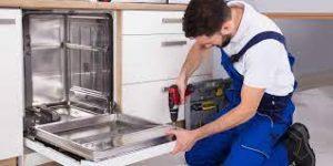 Reparación electrodomésticos Barcelona