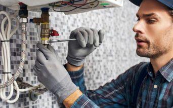 Instaladores baratos gas barcelona