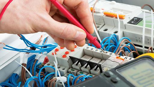 Reparaciones eléctricas Barcelona